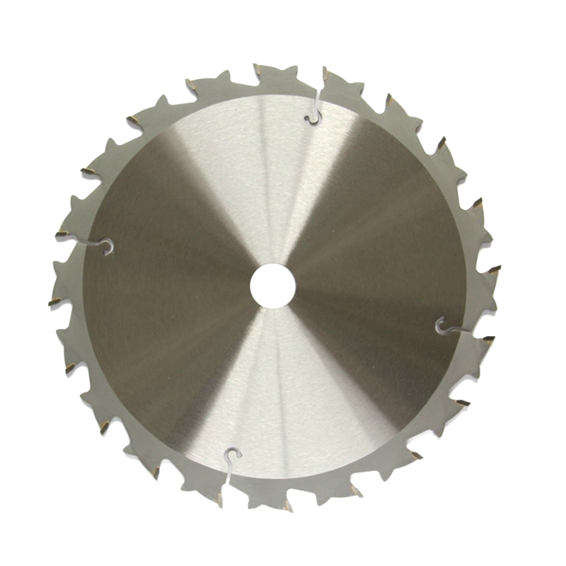 TCT Circular Saw Blades For Wood
